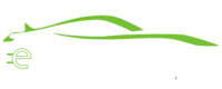e-cars4you Logo